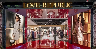love_republic