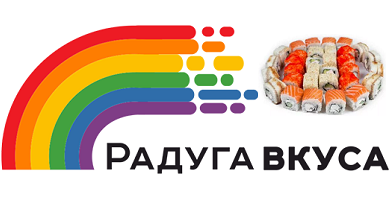 raduga_vkusa
