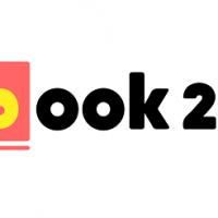 Скидка в день рождения от интернет-магазина Book24
