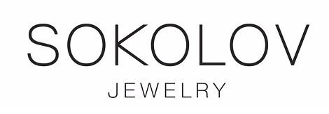 Бонусы и подарки в день рождения от ювелирного магазина SOKOLOV