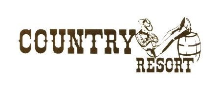 Скидка на проживание в день рождения от Country Resort Hotel & SPA