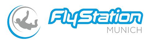 Подарок в день рождения от аэрокомплекса FlyStation