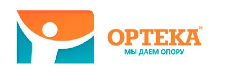 Скидка в день рождения от сети ортопедических салонов «ОРТЕКА»