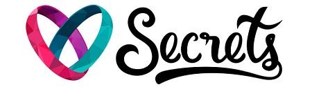 Подарки и скидки в день рождения от центра Secrets