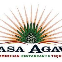 Скидка в день рождения от латиноамериканского ресторана «Каса Агава»